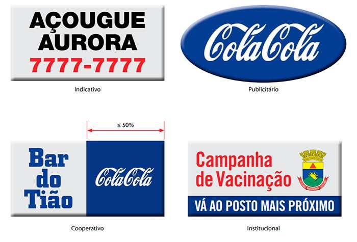 Código de Posturas da Cidade de Belo Horizonte