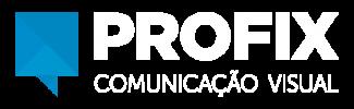 Profix Comunicação Visual BHComunicação Visual